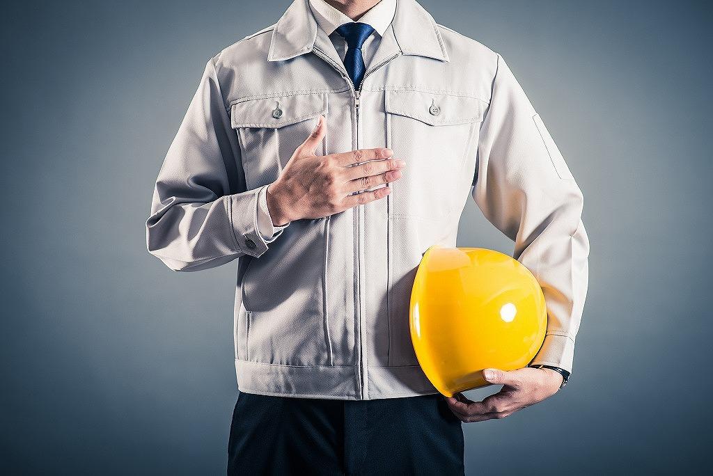 電気工事に関するお悩みを解決いたします!